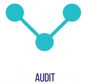 audit - offre indeoconsulting