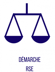 demarche RSE - offre indeoconsulting