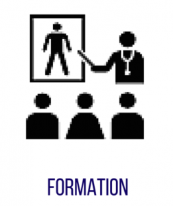 formation - offre indeoconsulting