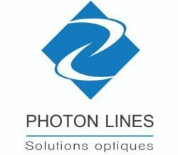 PHOTON LINES référence client INDEO Consulting